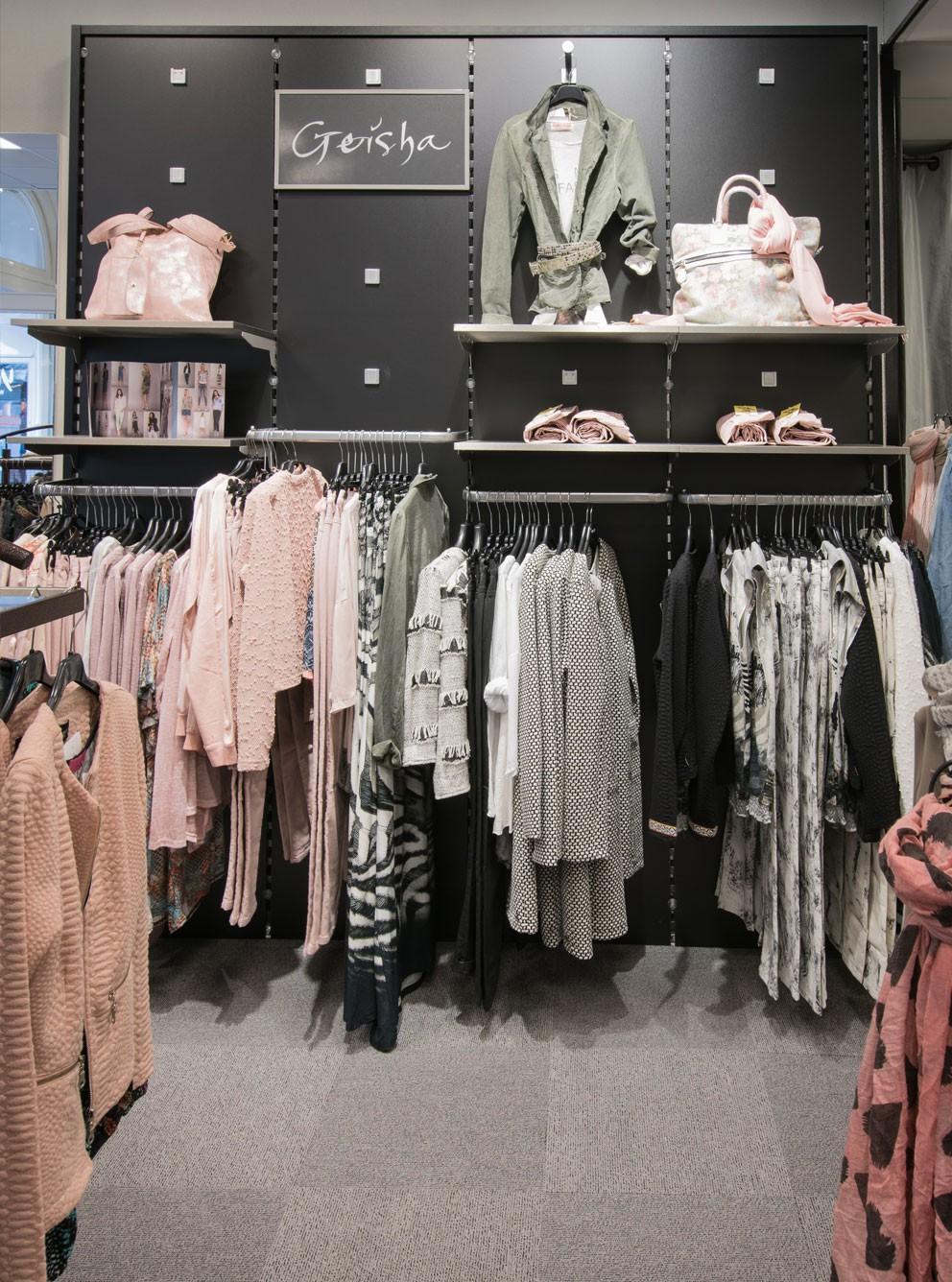 afbeeldingen-winkel-5